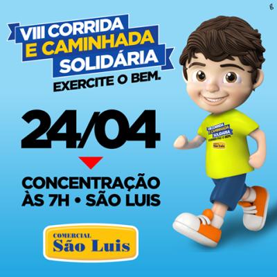 10371380_967903393286449_983082239393544417_n