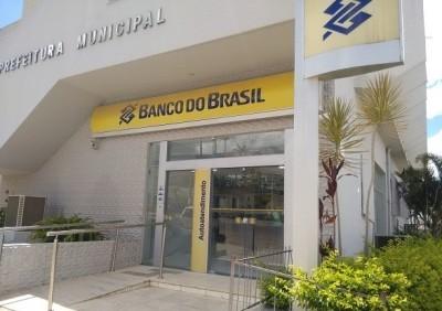 BancoJaguarBlogMarcosFrahm