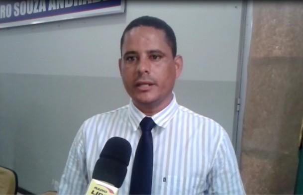George Leão