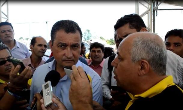 Ruy Costa - Governador2