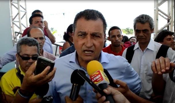 Ruy Costa - Governador3
