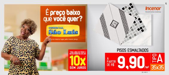 Banner Web - São Luis Pisos - 565x250