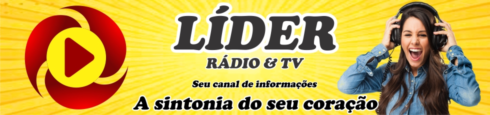 Lider 87 FM