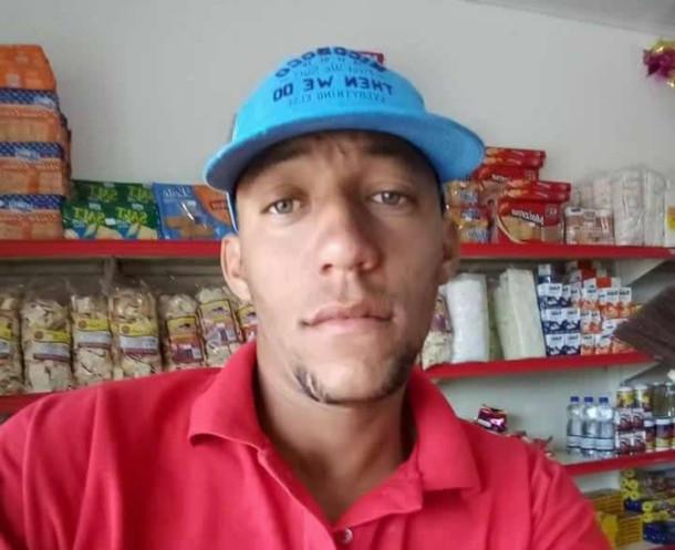 Homem foi executado no Rio Preto, zona rural de São Miguel ...